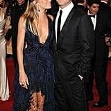 Jude Law . . . Again