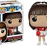 Kelly Kapowski Funko Pop
