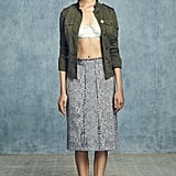 Tory Burch Resort 2013