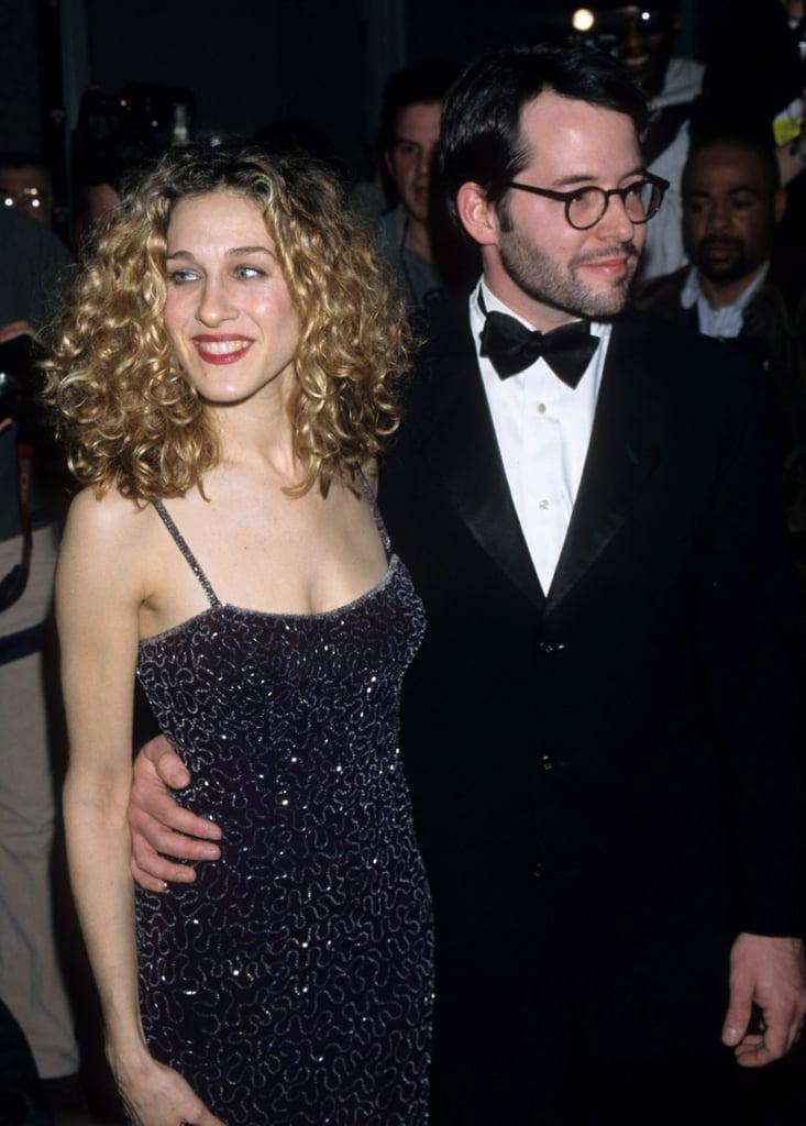1998 january 5 celebrity