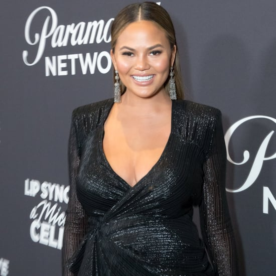 Is Chrissy Teigen's Second Child a Girl or Boy?