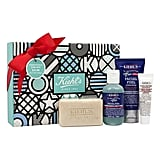 Kiehl's Since 1851 Essentials For Him Set