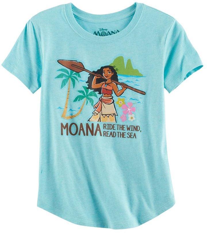 83e8827a Disney's Moana