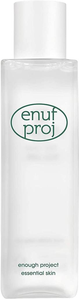 Enough Project Essential Skin Korean Toner
