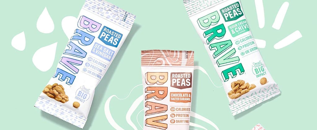 Best Low-Sugar Snacks on Amazon