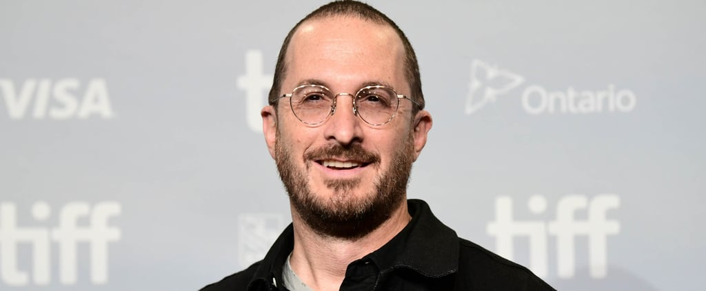 What to Know About Darren Aronofsky, the Director Blowing People's Minds With Mother!