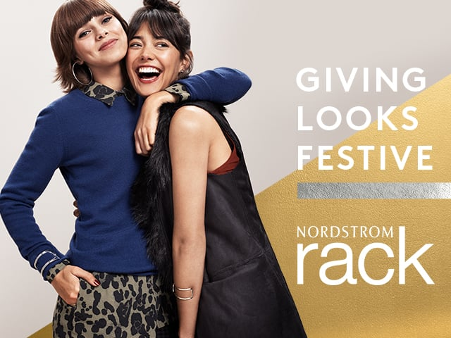 More From <br>Nordstrom Rack