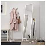 Knapper Floor Mirror