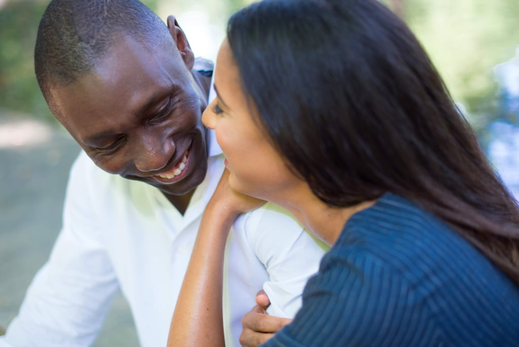 10 Ways to Show Your Husband Appreciation