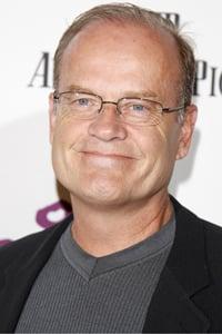 ABC Cancels Kelsey Grammer's Hank