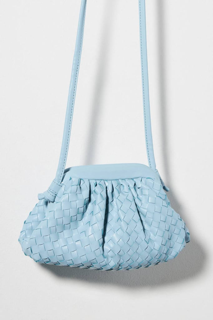 Alouette Crossbody Bag
