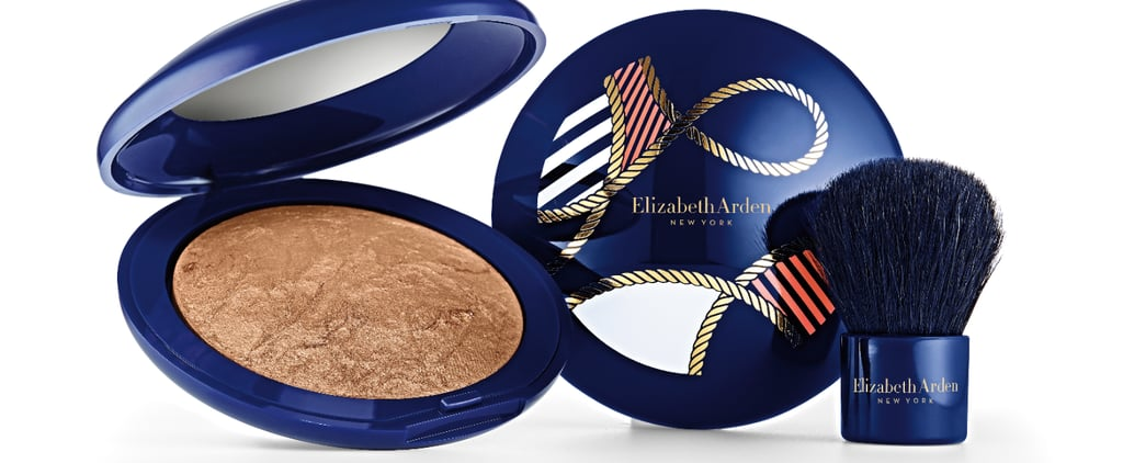 Elizabeth Arden Summer 2014 Makeup Collection