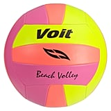 Voit Neon Beach Volleyball