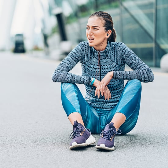 Is It Bad to Take Breaks During Runs?