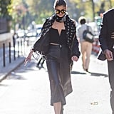 Date Night Outfit Ideas For Autumn and Winter