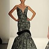 New York Fashion Week: Venexiana Fall 2010