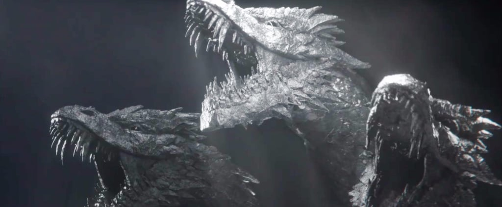 What Did That Game of Thrones Teaser Reveal? We Have Some Bad News . . .