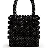 Shrimps Antonia Faux-Pearl Embellished Bag ($700)