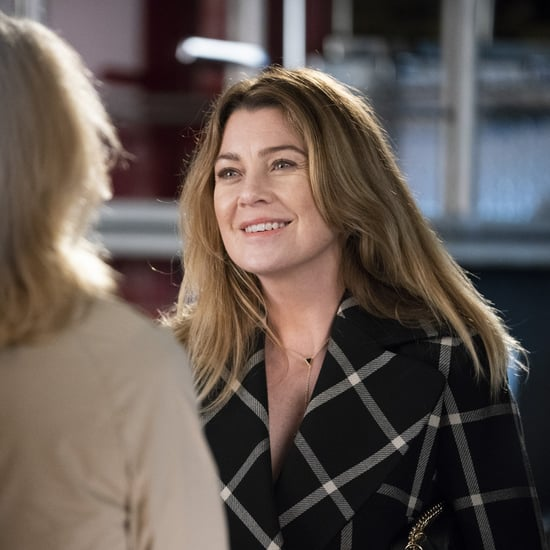 Is Grey's Anatomy Renewed? 2019