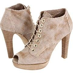 Stuart Weitzman  - Boots/Booties - $385