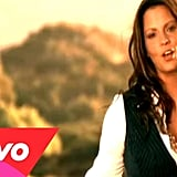 Sara Evans - You'll Always Be My Baby