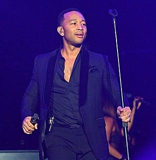 """<A href=""""https://www.popsugar.com/John-Legend"""">John Legend</a>"""