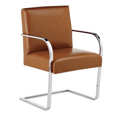 Williams-Sonoma Home Gibson Armchair