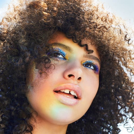 Clean Color Makeup Trend to Try in 2020
