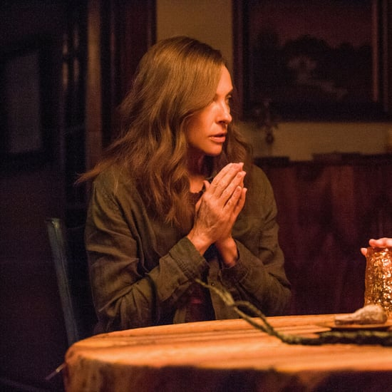 Will There Be a Hereditary Sequel?
