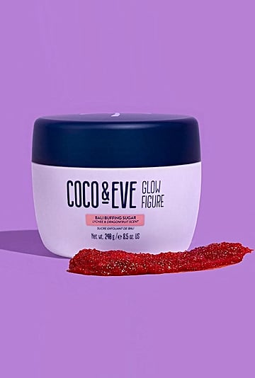 Best Body Scrubs of 2021