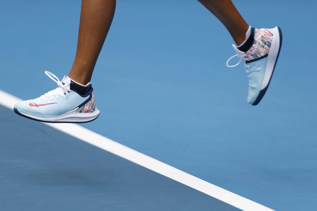 Best Nike Sneakers | 2021 Guide