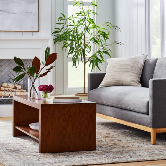 Best Coffee Tables From Target