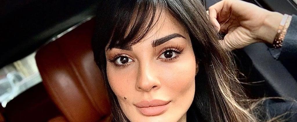 هل اقتبس مسلسل النقيب سما من المسلسل التركي عزيزة؟ دراما2020