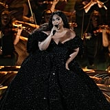 Lizzo's Performance at the Grammys 2020 | Video