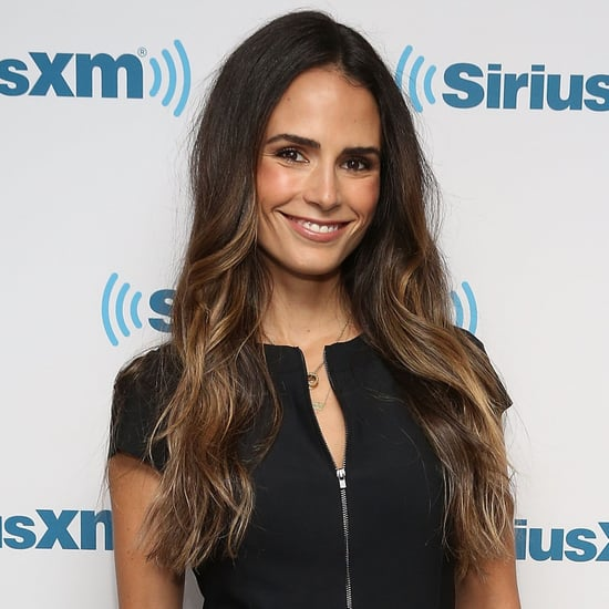 Jordana Brewster's Best Beauty Tips