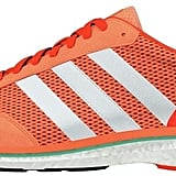 Adidas Adizero Adios Boost 3 Running Shoes