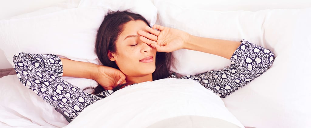 It's Official: Scientific Studies Say Lack of Beauty Sleep Makes You Unattractive