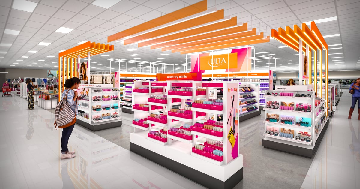 Ulta Beauty at Target May Be Coming to a Store Near You as Soon as Next Month.jpg