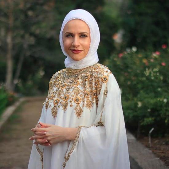 Muslim Hijabistas