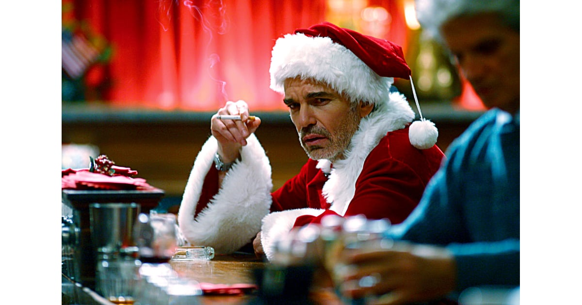 a christmas prince bad santa - Best Netflix Christmas Movies