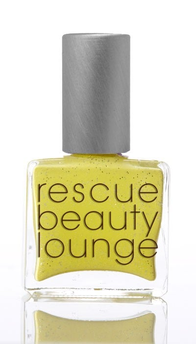 Rescue Beauty Lounge New Nail Polish Brands Popsugar