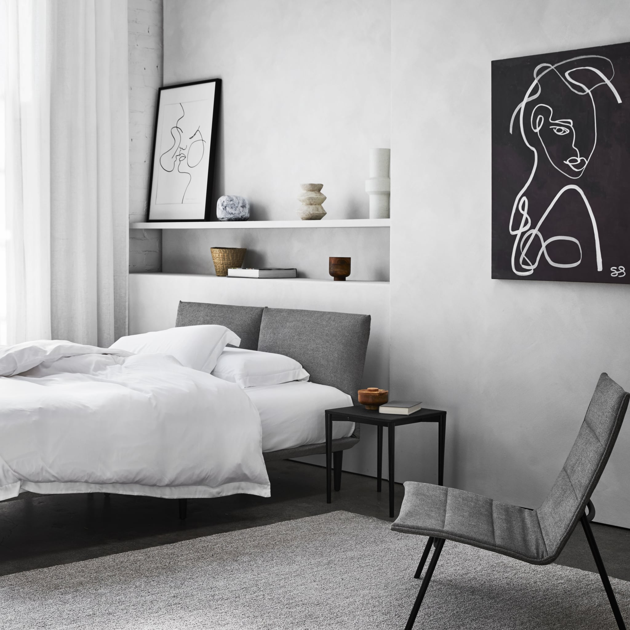Design.Online Furniture Brand | POPSUGAR Home Australia