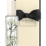 Jo Malone London Wild Flowers & Weeds Nettle & Wild Achillea Cologne
