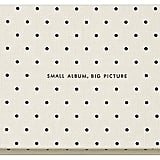 Kate Spade Small It All Just Clicked Photo Album