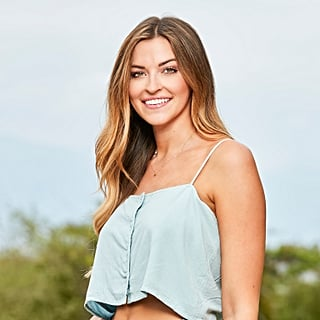 Who Is Tia Booth From The Bachelor Dating?