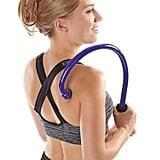 Q-Flex Acupressure Back and Body Massage Tool