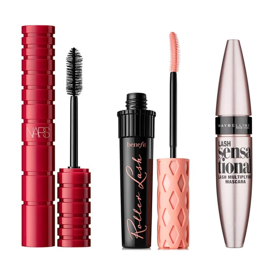 Best Mascaras According to Makeup Artists