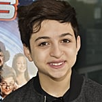 Author picture of J.J. Totah