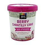 365 Everyday Value Berry Chantilly Cake Ice Cream