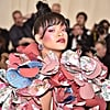 49 Met Gala Photos That Will Make You Feel Like You Were There